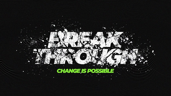 Week 1 - Breakthrough 2020 Image