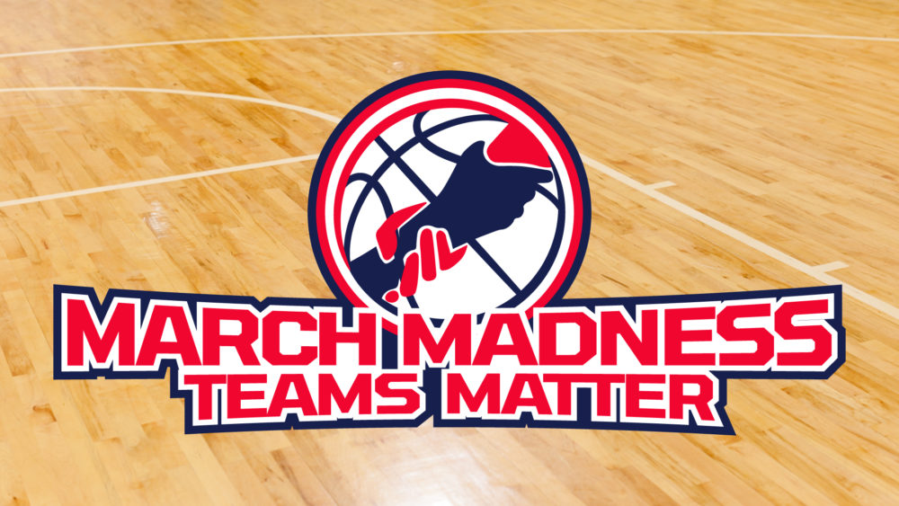 March Madness: Teams Matter